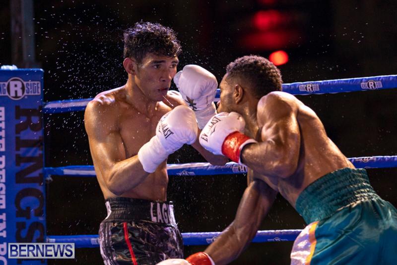 Epic-Entertainment-Fight-Night-Bermuda-June-29-2019-9603