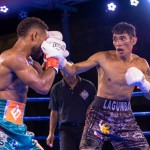 Epic Entertainment Fight Night Bermuda, June 29 2019-9615