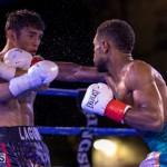 Epic Entertainment Fight Night Bermuda, June 29 2019-9651