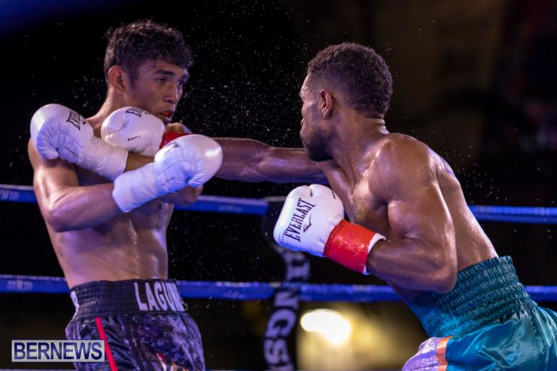 Epic-Entertainment-Fight-Night-Bermuda-June-29-2019-9651
