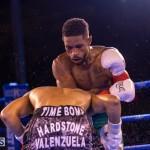 Epic Entertainment Fight Night Bermuda, June 29 2019-9695