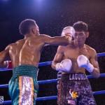 Epic Entertainment Fight Night Bermuda, June 29 2019-9701