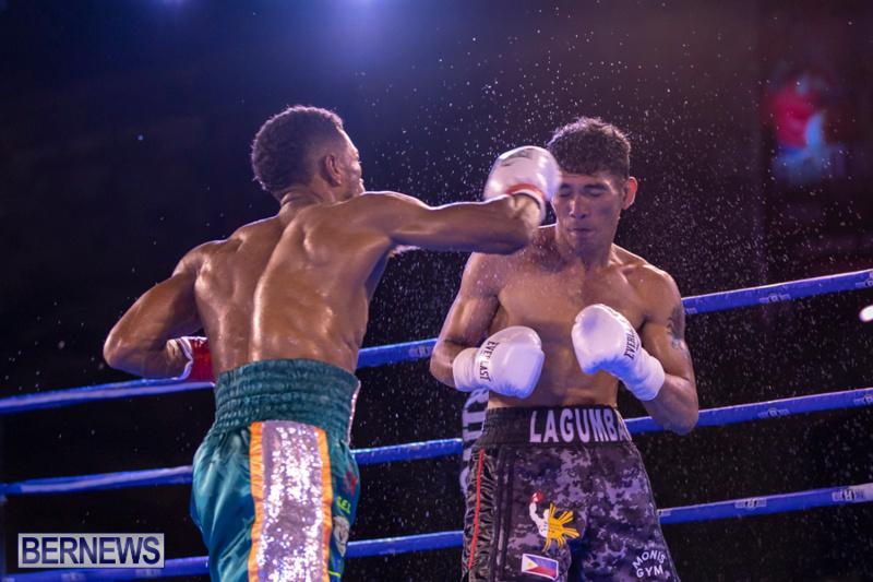 Epic-Entertainment-Fight-Night-Bermuda-June-29-2019-9701