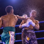 Epic Entertainment Fight Night Bermuda, June 29 2019-9702