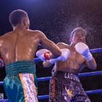Epic Entertainment Fight Night Bermuda, June 29 2019-9703