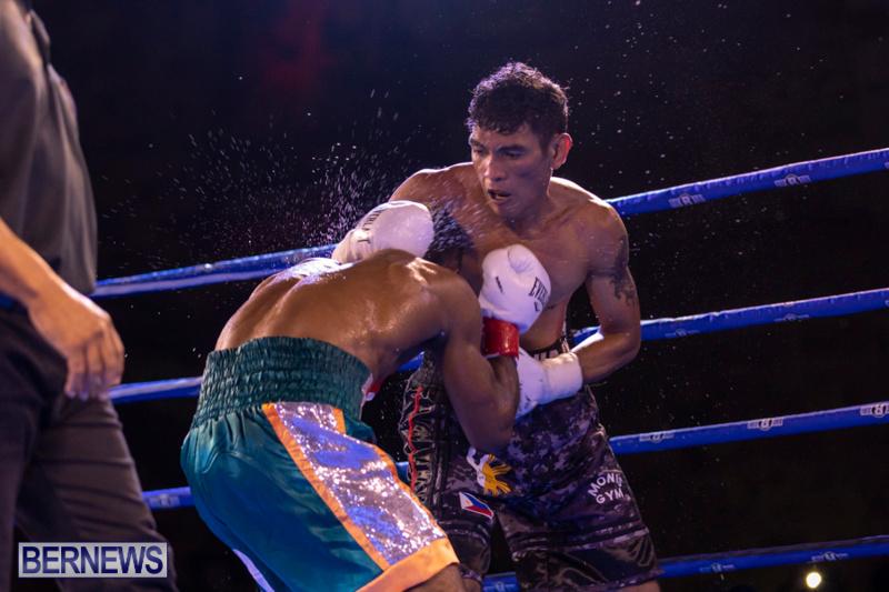 Epic-Entertainment-Fight-Night-Bermuda-June-29-2019-9716