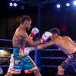 Epic Entertainment Fight Night Bermuda, June 29 2019-9736