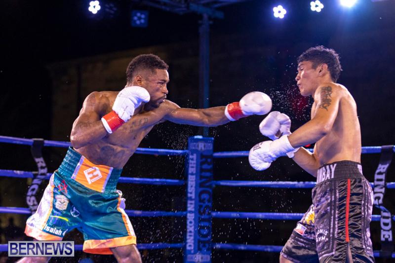 Epic-Entertainment-Fight-Night-Bermuda-June-29-2019-9738