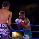 Epic Entertainment Fight Night Bermuda, June 29 2019-9744