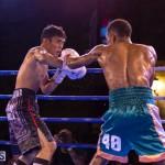 Epic Entertainment Fight Night Bermuda, June 29 2019-9748