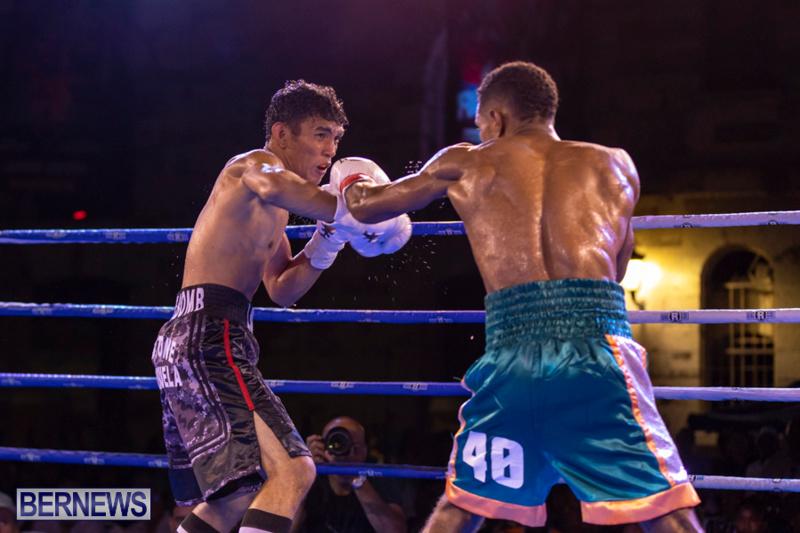 Epic-Entertainment-Fight-Night-Bermuda-June-29-2019-9748