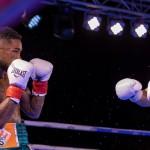 Epic Entertainment Fight Night Bermuda, June 29 2019-9771