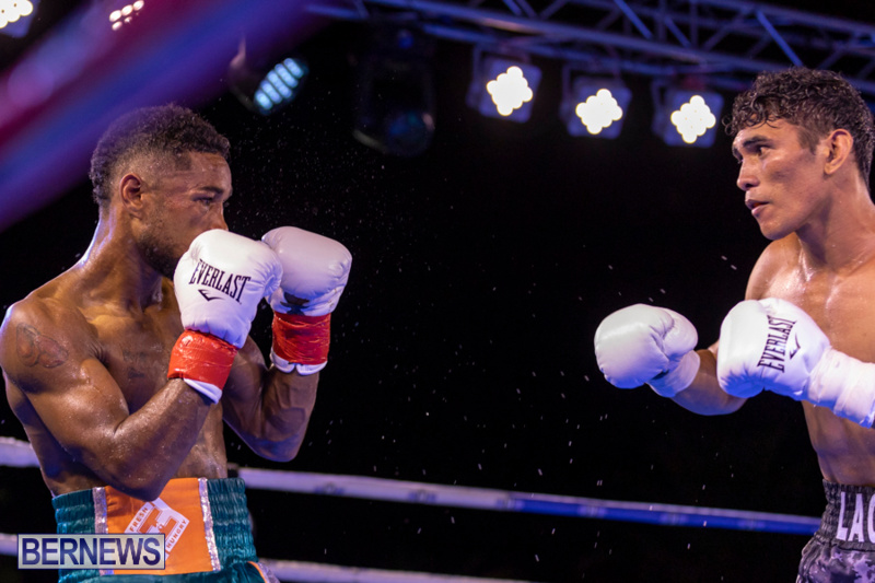 Epic-Entertainment-Fight-Night-Bermuda-June-29-2019-9771
