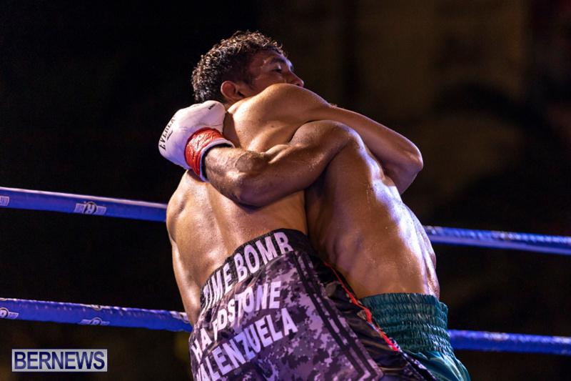 Epic-Entertainment-Fight-Night-Bermuda-June-29-2019-9813