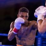 Epic Entertainment Fight Night Bermuda, June 29 2019-9825