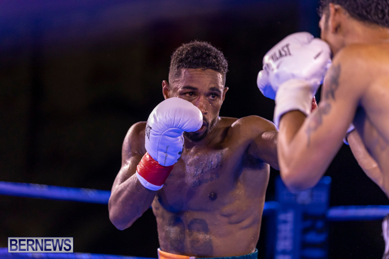 Epic-Entertainment-Fight-Night-Bermuda-June-29-2019-9825
