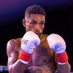 Epic Entertainment Fight Night Bermuda, June 29 2019-9826