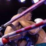 Epic Entertainment Fight Night Bermuda, June 29 2019-9831