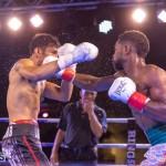 Epic Entertainment Fight Night Bermuda, June 29 2019-9959
