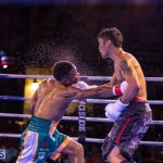 Epic Entertainment Fight Night Bermuda, June 29 2019-9973