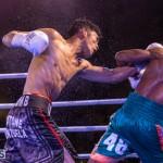 Epic Entertainment Fight Night Bermuda, June 29 2019-9991