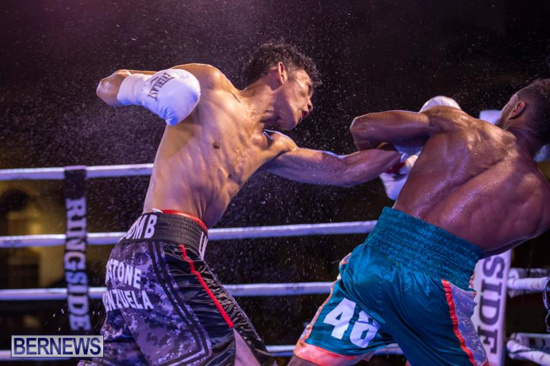 Epic-Entertainment-Fight-Night-Bermuda-June-29-2019-9991
