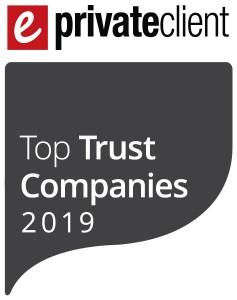 Estera Eprivateclient Top Trust Companies Bermuda July 2019