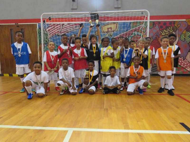 Footy Force Futsal  Bermuda July 2019 (1)