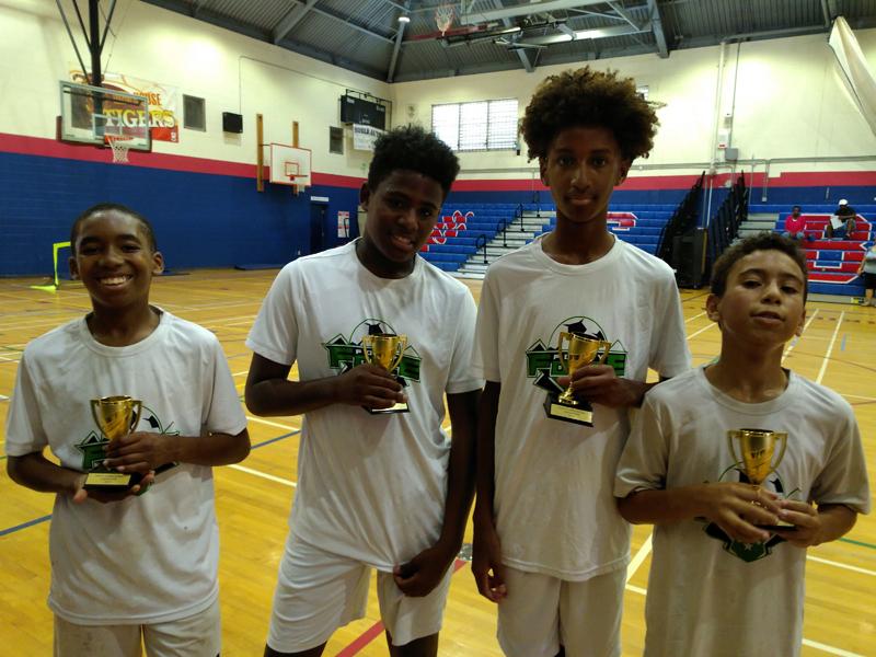Footy Force Futsal  Bermuda July 2019 (3)