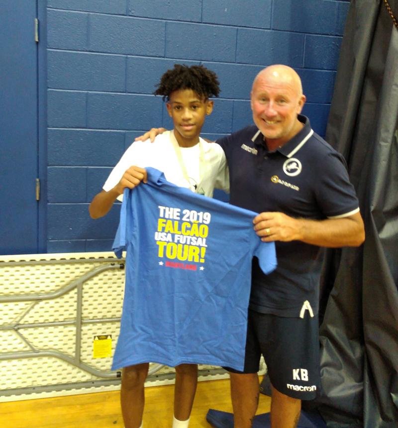 Footy Force Futsal  Bermuda July 2019 (4)