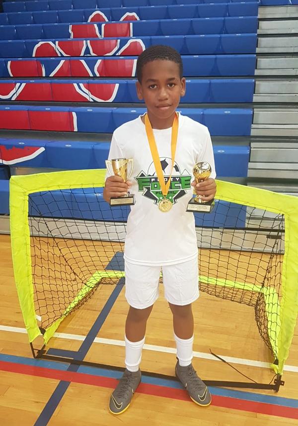 Footy Force Futsal  Bermuda July 2019 (5)