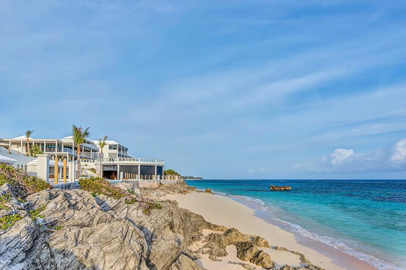 Loren Hotel Bermuda July 2019 (1)
