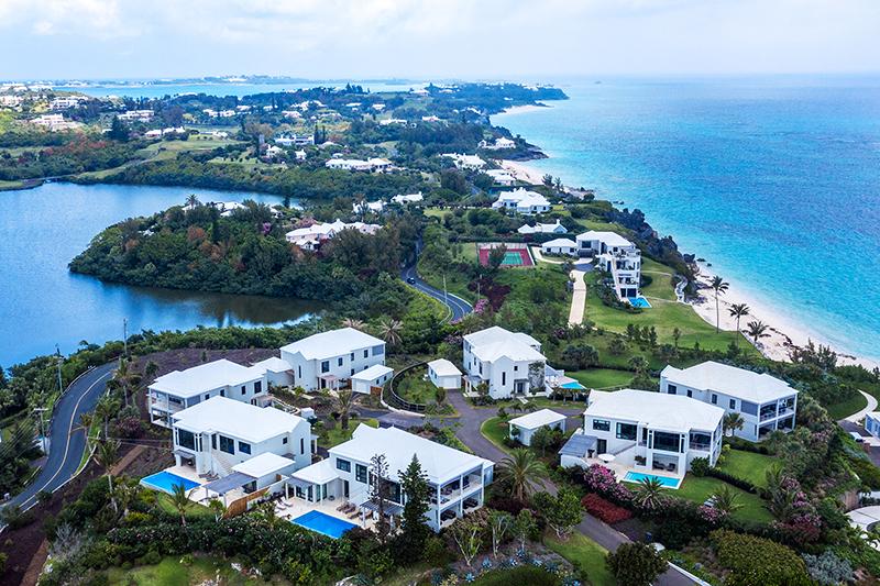 Loren Hotel Bermuda July 2019 (2)