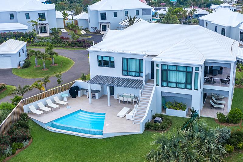 Loren Hotel Bermuda July 2019 (3)