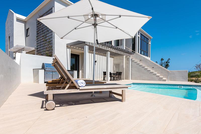 Loren Hotel Bermuda July 2019 (5)