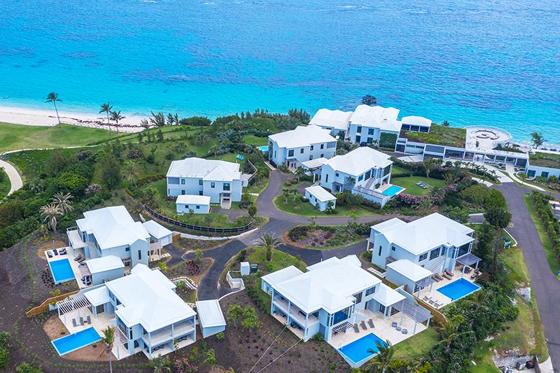 Loren Hotel Bermuda July 2019 (6)