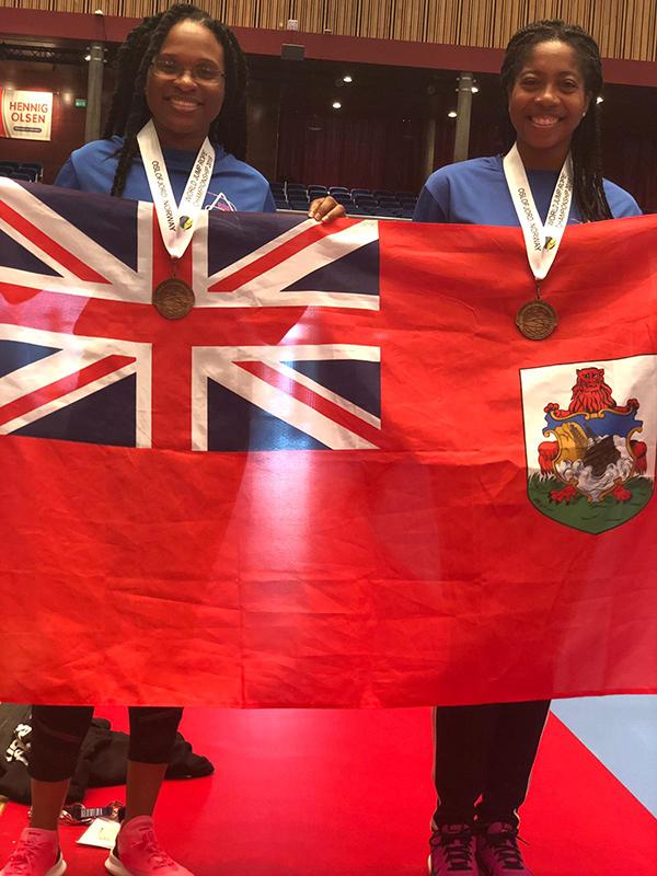 National Jump Rope Team Bermuda July 2019 (1)