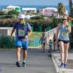 Nature Valley 5k Road Race Bermuda, July 7 2019-5060