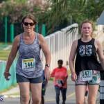 Nature Valley 5k Road Race Bermuda, July 7 2019-5063