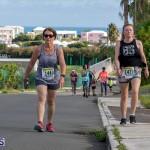 Nature Valley 5k Road Race Bermuda, July 7 2019-5067