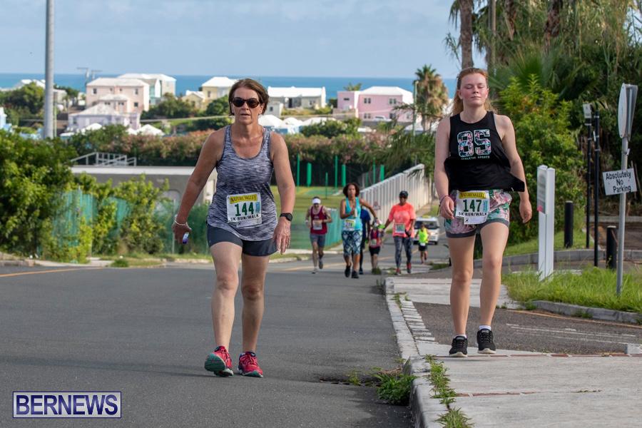 Nature-Valley-5k-Road-Race-Bermuda-July-7-2019-5067