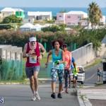 Nature Valley 5k Road Race Bermuda, July 7 2019-5068
