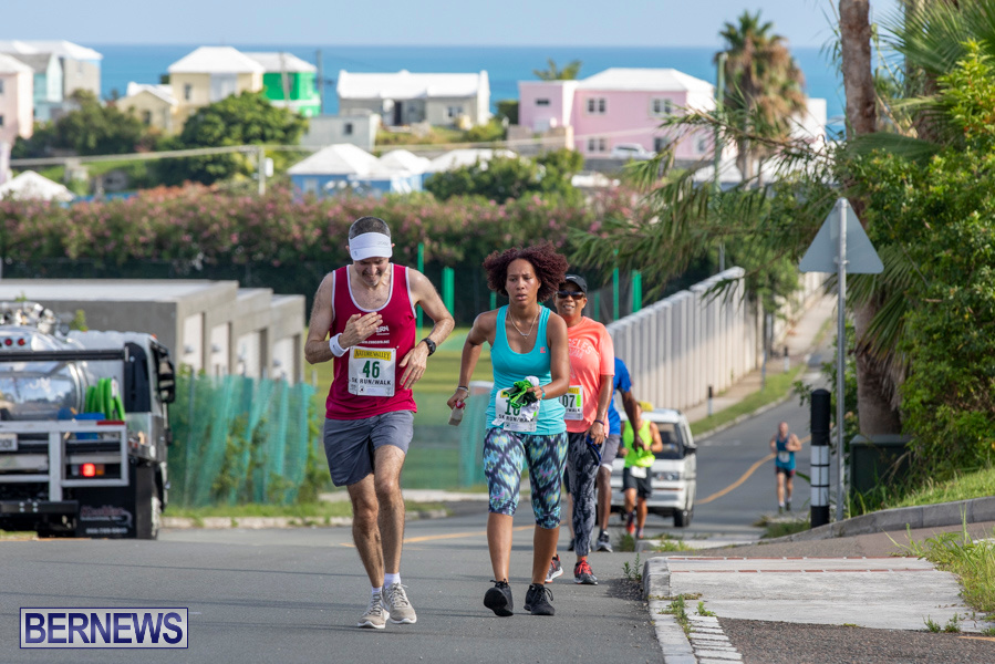Nature-Valley-5k-Road-Race-Bermuda-July-7-2019-5068