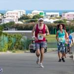 Nature Valley 5k Road Race Bermuda, July 7 2019-5069