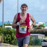 Nature Valley 5k Road Race Bermuda, July 7 2019-5071