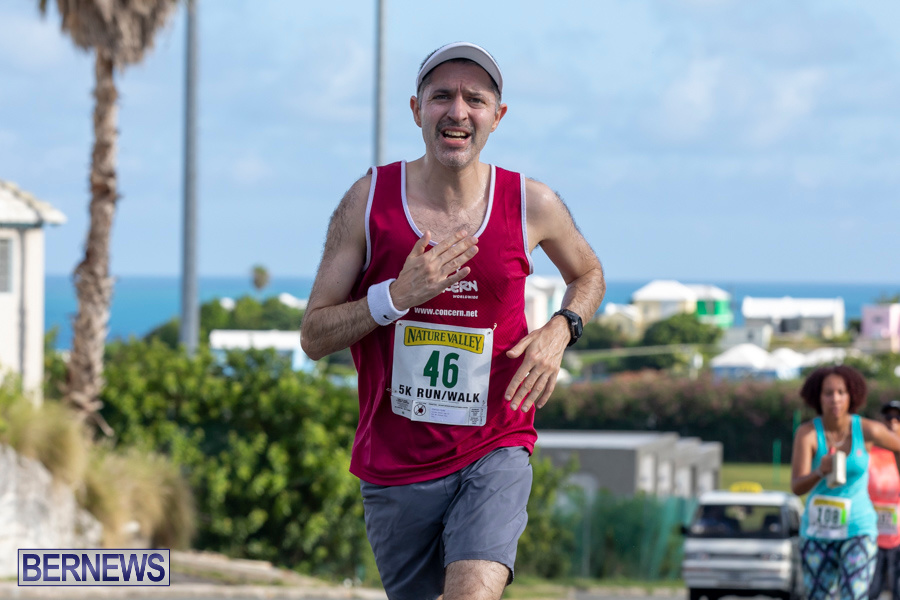 Nature-Valley-5k-Road-Race-Bermuda-July-7-2019-5071