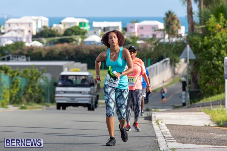 Nature-Valley-5k-Road-Race-Bermuda-July-7-2019-5072