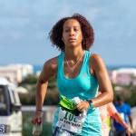 Nature Valley 5k Road Race Bermuda, July 7 2019-5077