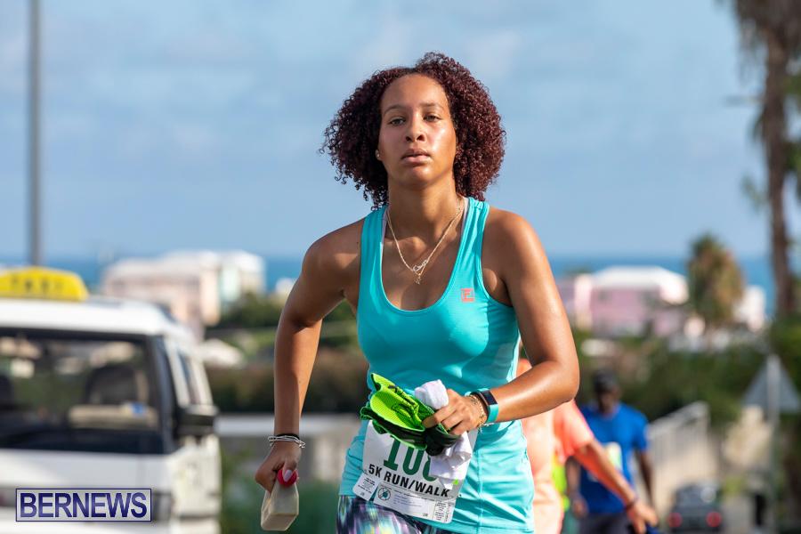 Nature-Valley-5k-Road-Race-Bermuda-July-7-2019-5077