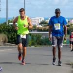 Nature Valley 5k Road Race Bermuda, July 7 2019-5083
